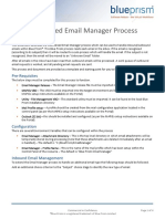 Centralised Email Manager Process.pdf