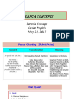 Concepts of Vedanta.pdf