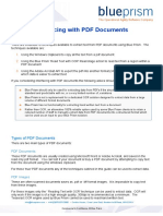 Guide - Interfacing with PDF Documents v1.0.pdf