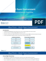 Multi-team Environment - Implementation Overview.pdf