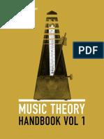 Berklee-Online-Music-Theory-Handbook.pdf