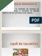 bloque 3 apren 6y7-170130032659.pdf
