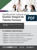 tecnico-gesion-de-talento-humano.pdf