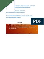 Web Grafia
