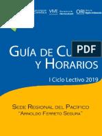 srp_1-2019.pdf
