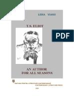 lidiavianu_eliot.pdf