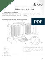 APV_PHE.pdf