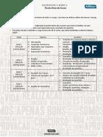 Plano de Aulas_Matérias Suicidas_Matemática_Monitora. Ônula Alves.pdf