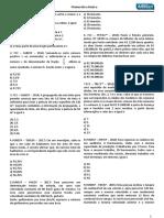 Aula 02_07.02_Matérias Suicidas_Matemática_Monitora. Ônula Alves.pdf