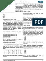Aula 03_14.02_Matérias Suicidas_Matemática_Monitora. Ônula Alves.pdf