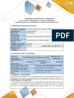 subjetivi.pdf