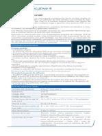 Manual IRIScan Executive 4 español