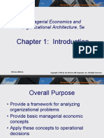 1 Managerial Economics - Introduction.pdf
