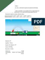 PRIMERA FASE INDIVIDUAL SEMANA 3.docx