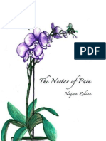 The_Nectar_of_Pain_-_Najwa_Zebian (2).epub