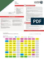 LS-2017-Licenciatura-Internacional-en-Gastronomia-plan-de-estudios.pdf