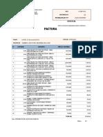 Reporte_SFV (42).pdf