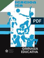 4660_gimnasia.pdf