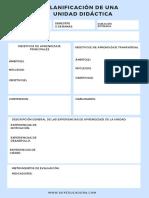 planificacic3b3n-unidad-didc3a1ctica-en-blanco-pfd.pdf