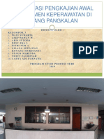 PPT MANKEP