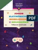 Jogos eletronicos e educacoes_RI.pdf