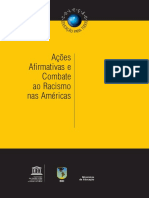 vol5afr.pdf