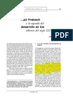 Sobre Prebisch-José A. Ocampo- CEPALINO.pdf