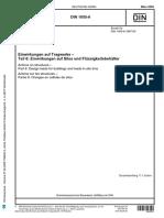 DIN 1055-6.pdf