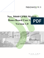 Neoway_M660_Module_Demo_Board_User_Guide_V1_0.pdf