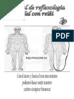 Reflexologia-Podal.pdf