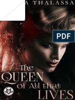 03_The Queen Of All That Lives.pdf