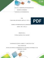 Fase 2 – Aplicar La Administración Por Objetivos_carlos o. Molina a.