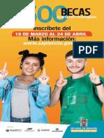 cartilla_becas_tecnologias_2019_2 (1)
