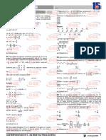 Provas_Objetivas_-_Resolvidas.pdf