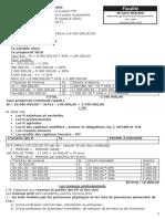 fiscalité IR