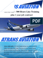 Vietnam A320 Line Training.pdf