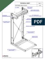Ficha tecnica CEM-UF-300-GI Ingles Ed 01.pdf