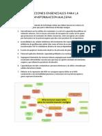 ALTERACIONES ENSENCIALES PARA LA TRANSFORMACION MALIGNA.docx