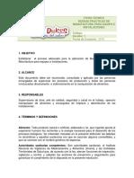 Evidencia 8 - Ficha Tecnica Equipos e Instalaciones