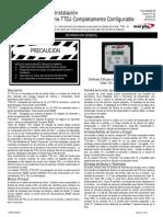 Manual murphy.pdf