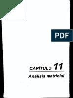 ANÁLISIS MATRICIAL JAIRO URIBE ESCAMILLA.pdf