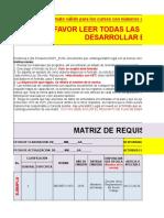 MATRIZ LEGAL