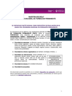 EL PORTAFOLIO.doc