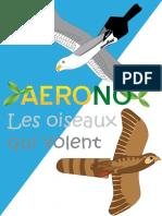 Livret_oiseaux_qui_volent.pdf