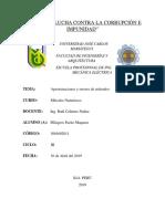 APROXIMACIONES Y ERRORES DE REDONDEO.docx