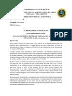 Agroforesteria Aliso Info
