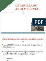 ALCANTARILLADO 1.2