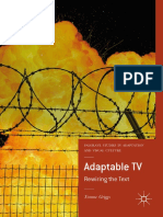 (Palgrave Studies in Adaptation and Visual Culture) Yvonne Griggs - Adaptable TV-Springer International Publishing_Palgrave Macmillan (2018).pdf