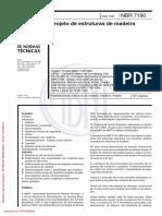 NBR 7190_1997 - Projeto de estruturas de madeira.pdf