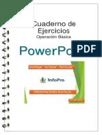 cuadernopracticadepowerpoint-160809154452